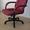 мебель и стулья #14568