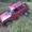 Подготавливаем автомобили НИВА  #141069