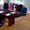 Мебель стандарт и на заказ #240357
