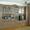 Стенка для гостиной Иркутянка #264602