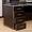 Офисная мебель в наличие #257041