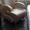 Мягкая мебель в отличном состоянии #321720