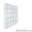 Светодиодный светильник Байкал LED 600 #401025