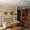 Аренда квартир на Сутки,  Неделю,  Месяц! #570527