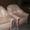 Мягкая мебель из натуральной кожи. #569471