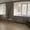 Квартиры на Сутки,  Неделю,  Месяц! #578130