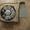 Электроклапан MV 8.2.1-220v-2.5мпа #761145