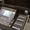 Продажа: Yamaha M7CL-48ch  #773624