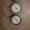 Манометр МТ-УХЛ4-4кг, 25кг, 250кг. #792873