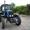 узкие диски и узкопрофильная резина к тракторам #782971