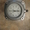Cчетчик электромагнитный электрических импульсов МЭС-66. #822947