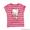 Новая коллекция детской одежды ZIPPY 2011 2012 Disney Land,  Hello Kitty ..  #831871