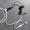 Беспроподные микронаушники аренда,  продажа #265944