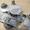 Передняя крышка 66-02-4207084-10 на КОМ под лебедку а/м Газ-66. - Изображение #2, Объявление #1079461