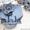 Коробка Отбора Мощности на Раздаточную Коробку а/м Газ-66 - Изображение #5, Объявление #1130594
