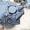 Коробка Отбора Мощности на Раздаточную Коробку а/м Газ-66 - Изображение #6, Объявление #1130594