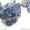 Коробка Отбора Мощности на Раздаточную Коробку а/м Газ-66 - Изображение #8, Объявление #1130594