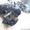 Коробка Отбора Мощности на Раздаточную Коробку а/м Газ-66 - Изображение #9, Объявление #1130594