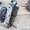 Коробка Отбора Мощности на Раздаточную Коробку а/м Газ-66 - Изображение #10, Объявление #1130594