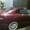 Кузовной ремонт Autorobot #1191935
