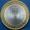 Продам юбилейные монеты России и Памятные монеты СССР #1242904