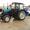 Аренда мтз-82. Заказ трактора мтз-82 #1315970