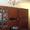 Продам стенку для гостиной  импортную б/у (Пермь) #1345142