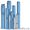 Перемотка двигателей насосов ЭЦВ,  капитальный ремонт насосов ЭЦВ. #1395740