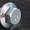 Болты  оцинкованные  М12х30 8.8 ZP DIN 6921. #1457528