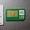 Корпоративные сим карты для продажи в УРФО #1495071