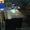 Диссольвер -переносная мешалка ПМ-200  #1523558