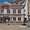 Аренда здания в центре Перми #1584325