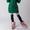 Распродаем фабричную детскую одежду оптом #1606139