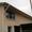 земельный участок с домом и баней под гостиницу,  кафе,  шашлычную #1605856