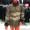 Куртка женская #1610145