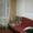 Сдам комнату в 5-ти комнатной квартире #1617123
