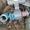 Задвижки ЗКС и привода Auma #1651949