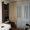 Продаю комнату с балконом #1663814