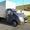 Газели,  Грузчики,  Организация перездов,  Вывоз мусора #1676648