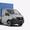 азели-тент,  Газель стандарт,  грузчики,  переезды,  вывоз мусора #1679073