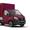 Организация переездов,  Грузчики,  Газели,  Вывоз мусора #1678418