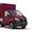 Газели-тент,  Газель стандарт,  грузчики,  организация переездов,  вывоз мусора #1682054