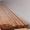Продаём пиломатериалы еловые,  сосновые #1701069