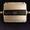 Усилитель сотовой связи и интернета 3G 4G Перми #1701027