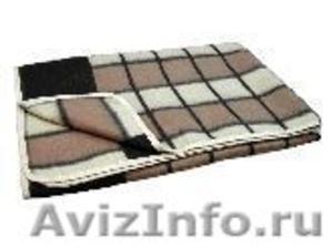 Металлические кровати для пансионата, кровати для бытовок, кровати дёшево - Изображение #5, Объявление #1479521