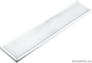 Офисный светильник светодиодный FAROS FG 180 18LED 0,35A  42W 5000К - Изображение #3, Объявление #1445094