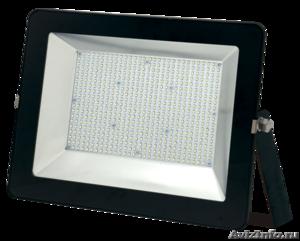 Прожектор светодиодный СДО-5-200 200Вт 230В 16000Лм 6500К IP65  - Изображение #1, Объявление #1458746