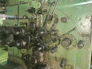 оборудование и станки разные. - Изображение #3, Объявление #1581514