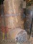 котел банный,  печь банная,  котел,  баня,  Кунгур и районы