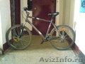 Велосипед NORDWAY 6000рублей